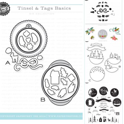 T&T Main Kit